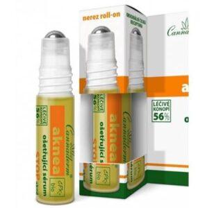 naturalne kosmetyki z cbd